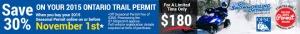 Permit 2015 2nd