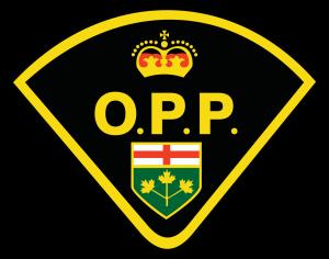 OPP-high-resolution-logo