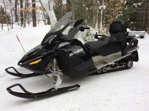 img_1644-sled
